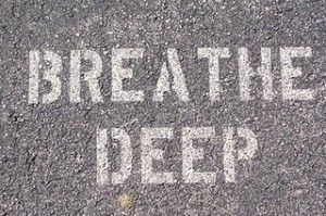 breathe-deep-21-300x199