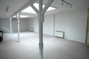 upstairs-studio1