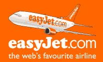 easyjet-logo1