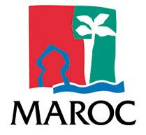 Maroc_logo_2