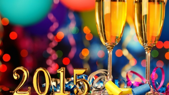 happy-new-year-2015-colorful-wallpaper
