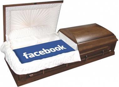 facebook-death2