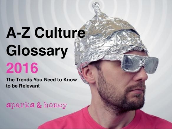 2016-az-culture-glossary-1-638
