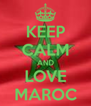 keep-calm-and-love-maroc-34