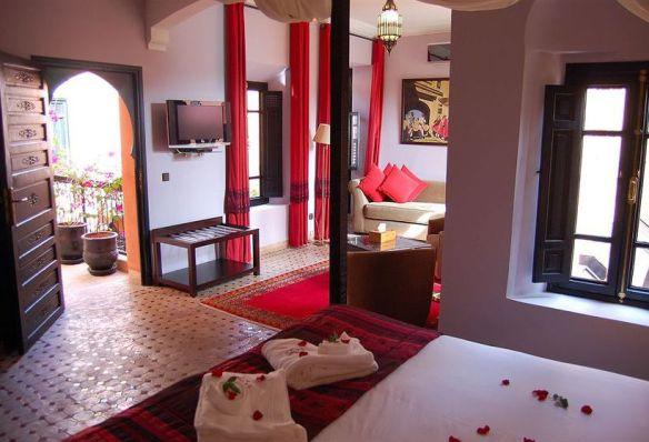 hotel-les-borjs-de-la-kasbah-marrakech-029
