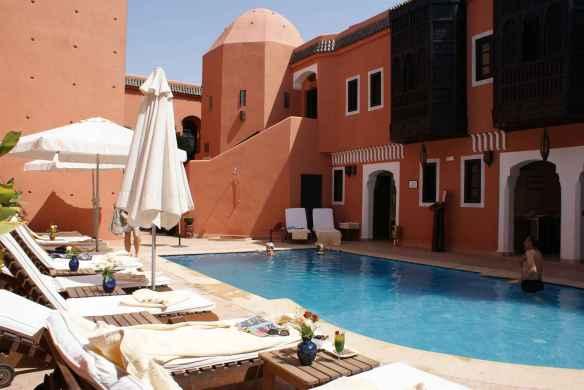 hotel-spa--les-borjs-de-la-kasbah-38