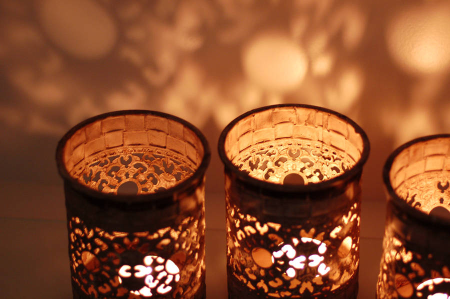 original_moroccan-candle-tea-light-holder-lantern