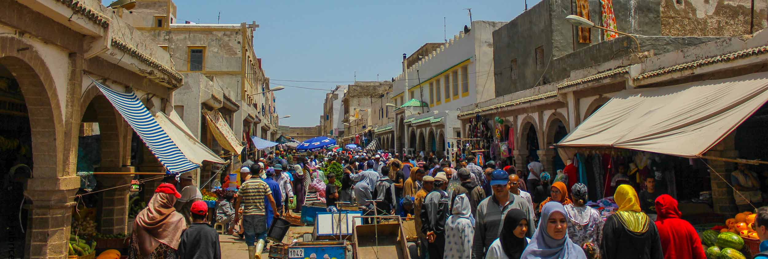 essaouira_morocco_kiteworld_travel_header01