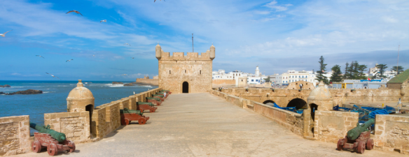 medina-essouira-Morocco.png