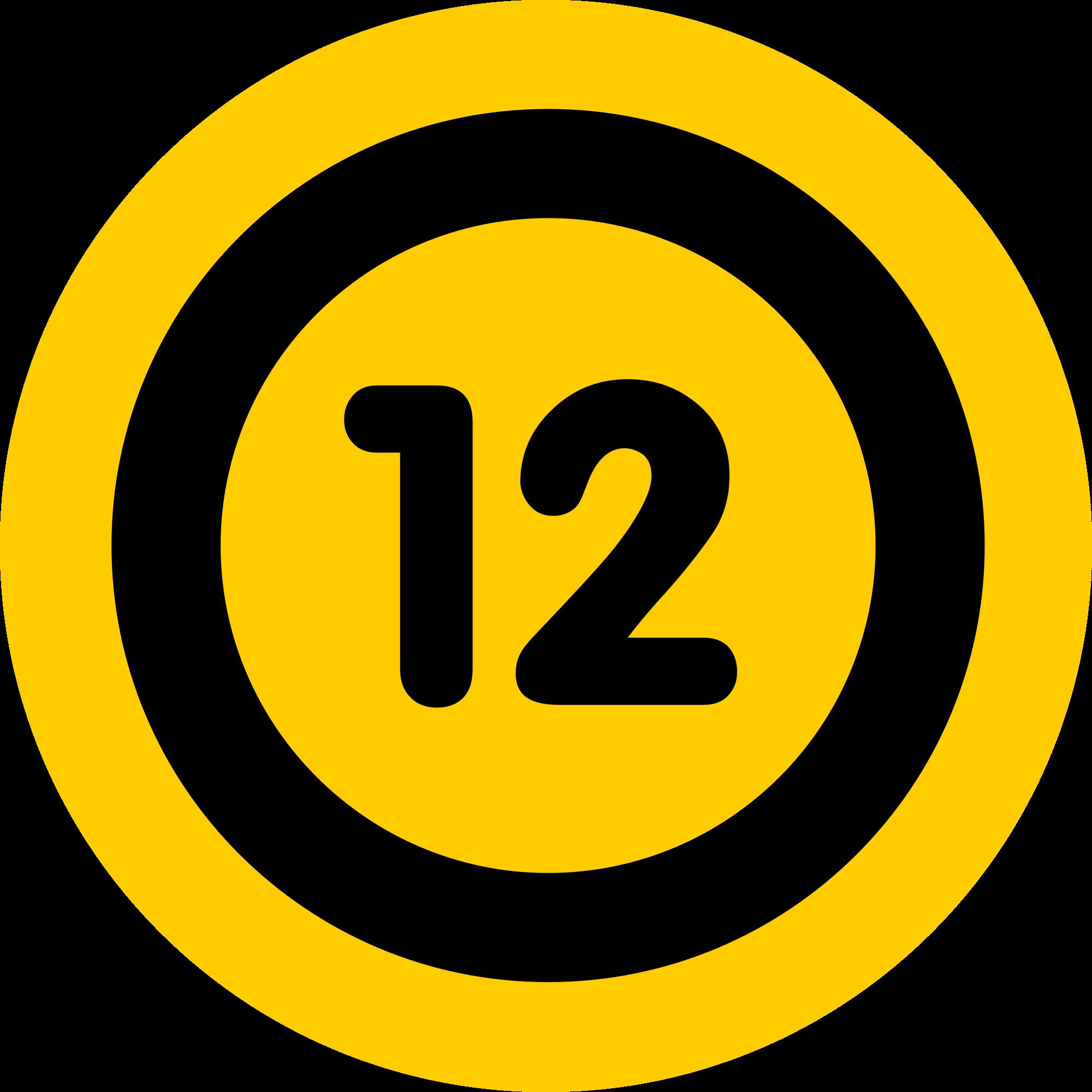 2000px-12_icon_B_(Hungary).svg