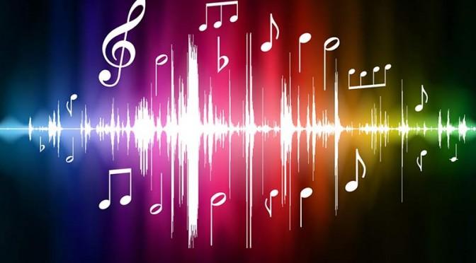 musicwaves-672x372.jpg