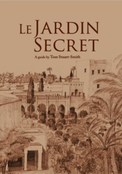 guide-le-jardin-secret