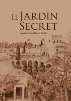 guide-le-jardin-secret